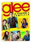 Glee. Stagione 5 (6 Dvd)