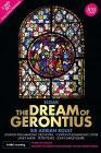 Edward Elgar. The Dream Of Gerontius (2 Dvd)