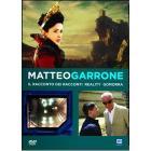 Matteo Garrone. Cofanetto (Cofanetto 3 dvd)