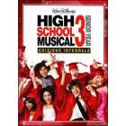 High School Musical 3. Senior Year