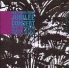 Diaboliques. Jubilee Concert