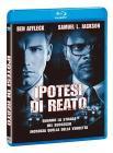 Ipotesi di reato (Blu-ray)