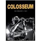 Colosseum. In Concert 1971