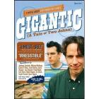 They Might Be Giants. Gigantic (A Tale of Two Johns)