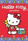 Hello Kitty Paradise. Vol. 1