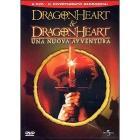Dragonheart - Dragonheart, una nuova avventura (Cofanetto 2 dvd)