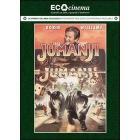 Jumanji(Confezione Speciale)