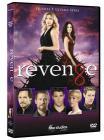 Revenge. Stagione 4 (6 Dvd)