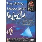 Terry Oldfield. Terry Oldfield's Underwater World
