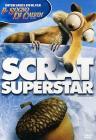 Scrat superstar. Il sogno di Calvin (Cofanetto 2 dvd)