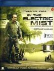 In the Electric Mist. Nell'occhio del ciclone (Blu-ray)