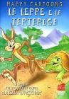 La Lepre E La Tartaruga (Happy Cartoons)