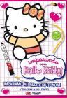 Hello Kitty. Imparando con Hello Kitty. Vol. 1. Impariamo ad essere autonomi