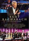 Burt Bacharach. A life in song