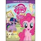 My Little Pony. Stagione 2. Vol. 3