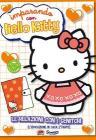 Hello Kitty. Imparando con Hello Kitty. Vol. 2. Le relazioni con i genitori