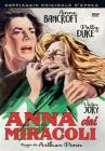 Anna Dei Miracoli
