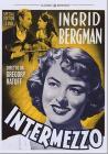 Intermezzo. Special Edition (Cofanetto 2 dvd)