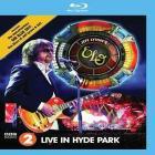 Jeff Lynne (Elo) - Live In Hyde Park (Blu-ray)