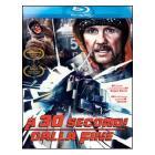 A 30 secondi dalla fine (Blu-ray)