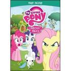My Little Pony. Stagione 2. Vol. 4