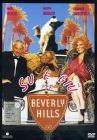 Su e giù per Beverly Hills