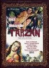 The Tarzan Collection (Cofanetto 3 dvd)