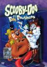 Scooby-Doo e i Boo Brothers