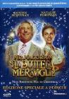 Mr. Magorium e la bottega delle meraviglie (2 Dvd)