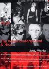 Andy Warhol. Vinyl - The Velvet Underground & Nico