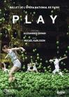 Mikael Karlsson - Play