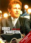 Bruce Springsteen. Live To Air. Broadcast Performances