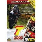 Tourist Trophy 2006. Isola di Man (2 Dvd)