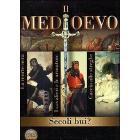 Il Medioevo. Secoli bui? (3 Dvd)