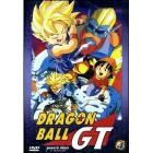 Dragon Ball GT. Vol. 04