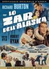 Lo Zar Dell'Alaska (2 Dvd)