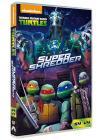 Teenage Mutant Ninja Turtles - Stagione 04 #04