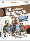 1000 Meisterwerke - Soz. Realismus