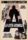 La città atomica