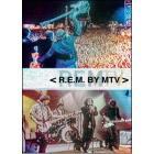 REM by MTV