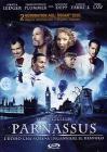 Parnassus. L'uomo che voleva ingannare il diavolo