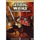 Star Wars. Clone Wars. Vol. 02