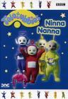 Teletubbies. Ninna Nanna