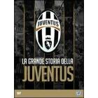 La grande storia della Juventus (6 Dvd)