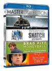 Superstar. Master Collection (Cofanetto 4 blu-ray)