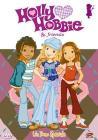 Holly Hobbie. Vol. 2