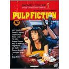 Pulp Fiction (Edizione Speciale 3 dvd)