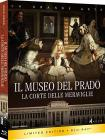 Il Museo Del Prado: La Corte Delle Meraviglie (Blu-ray)