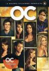 The O.C. Stagione 4 (5 Dvd)
