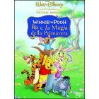 Winnie the Pooh. Ro e la magia della primavera